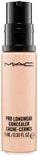 MAC Pro Longwear Concealer NW20