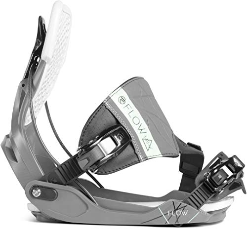 How To Find The Best Flow Bindings Step In For 2019