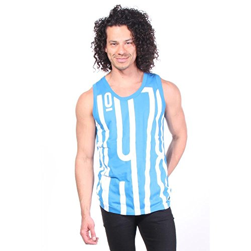 Diesel T-Tank-AA Tank Tank Tops M Men for sale  Delivered anywhere in USA