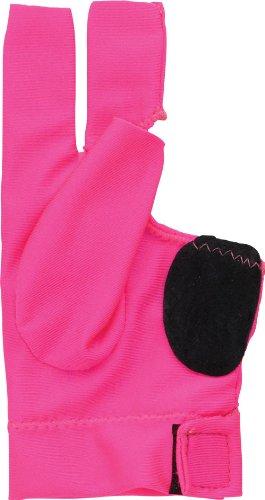 Action-Deluxe-Billiard-Glove