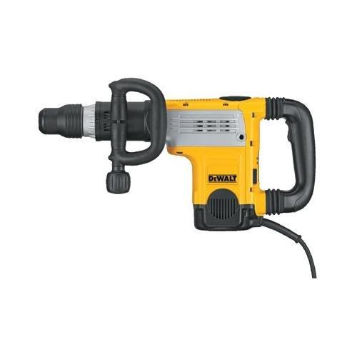 DEWALT D25890K 19 lb. SDS Max Demolition Hammer by DEWALT