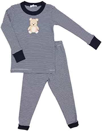 22144b0a3fdf Shopping Last 90 days - Sleepwear & Robes - Clothing - Baby Boys ...