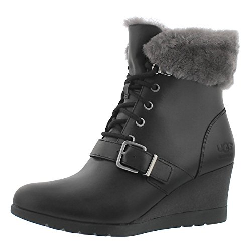 ugg-australia-womens-janney-wedge-ankle-boot-black-9-m-us