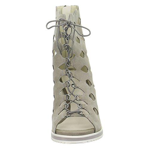Femmes Sandalettes FANGO FANGO G2680532/690