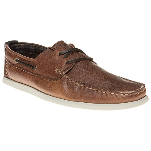 Sole Admiral Homme Chaussures Marron