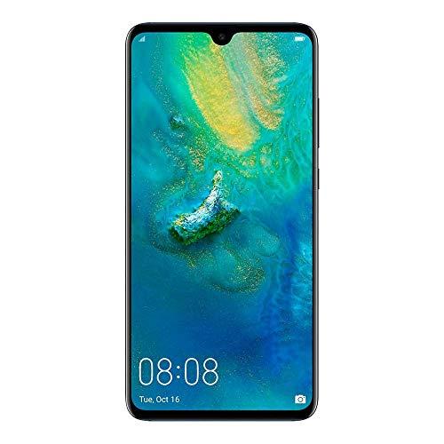 Huawei Mate 20 (128GB, 4GB) 6.53