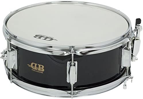 DB Percussion DB0112 - Caja 14