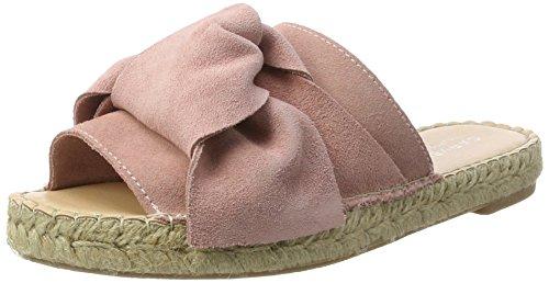 Carvela Damen Kurry NP Offene Sandalen Pink (Pink)