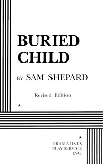Curse of the starving class sam shepard sam shepard buried child acting edition fandeluxe Image collections