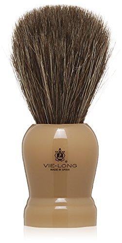 Vie Long 12601 Horse Shaving Brush product image