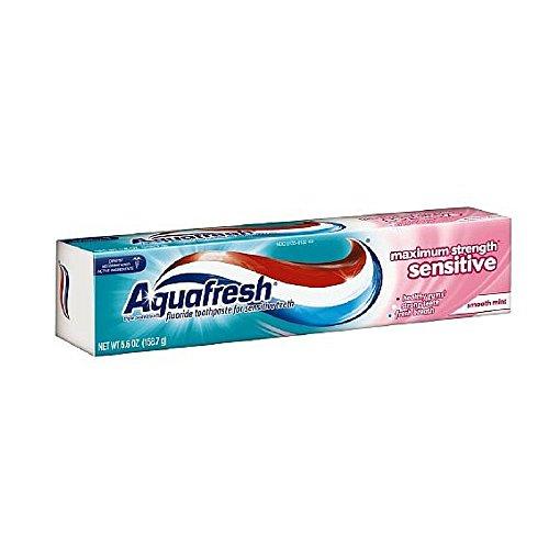 aquafresh-maximum-strength-fluoride-toothpaste-56-oz-smooth-mint