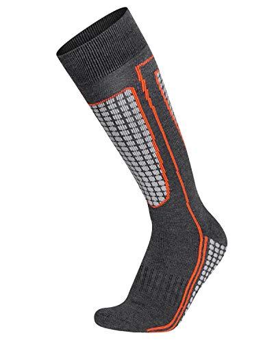 Best Mens Athletic Socks
