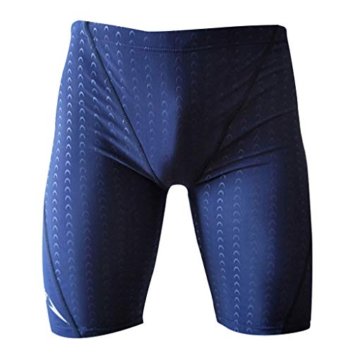 Estate Pantaloncini Sportivi Maschile Calzoncini Uomo Tinta Spiaggia Unita Blu Costume Casuale Regolabile Sciolto Neeky Piscina Drawstring Shorts Tropico wAxgBUx