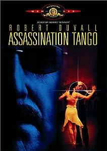 """Afficher """"Assassination Tango"""""""