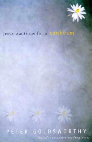 jesus-wants-me-for-a-sunbeam