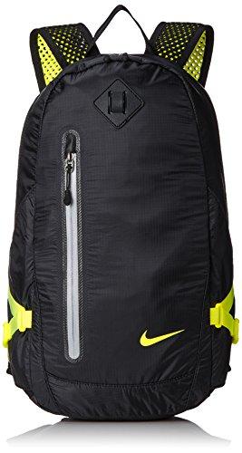 Nike Vapor Lite Running Backpack