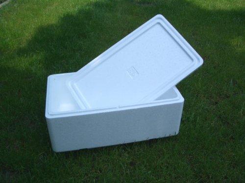 kühlbox für eiswürfel