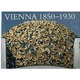 Vienna 1850-1930: Architecture