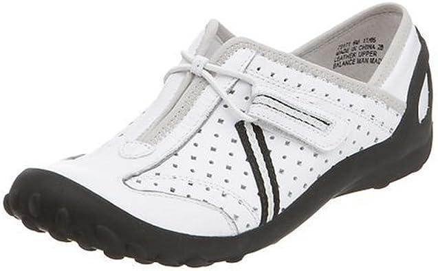 Amazon.com | Privo Women's TEQUINI | Shoes