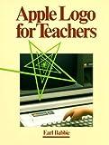 Apple Logo for Teachers, Babbie, Earl R., 053403392X