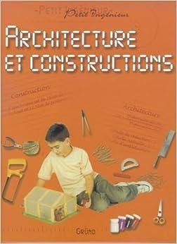 Architecture et constructions