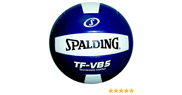 Spalding TF-VB5 Red//White//Blue