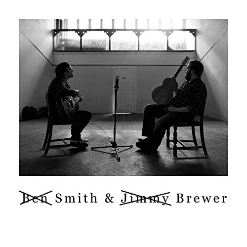 (Smith & Brewer)
