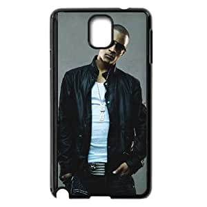 Samsung Galaxy Note 3 Cell Phone Case Black T.I as a gift A5859210