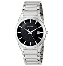 https://www.amazon.com/Bulova-96B149-Dress-Classic-Watch/dp/B004TB226Q/ref=sr_1_372?s=apparel&ie=UTF8&qid=1492952693&sr=1-372&nodeID=6358539011&psd=1&keywords=men+watches