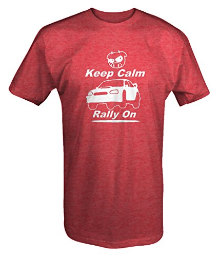 rally clothing - 3