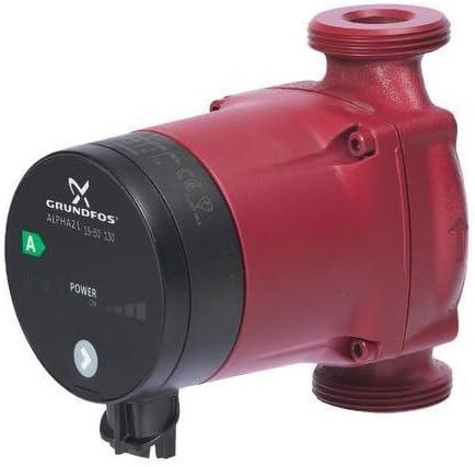 Grundfos Alpha 2L 15 50 Pompe de circulation domestique