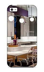 Awesome Oversized Kitchen Island With Prep Space And Seating Flip Case With Fashion Design For Iphone 5c