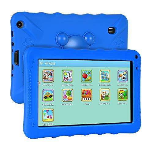 tablet 9 inch quad core - 2