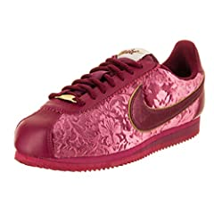 Womens Nike Air Max IVO Fashion Running Casual Gym Walking