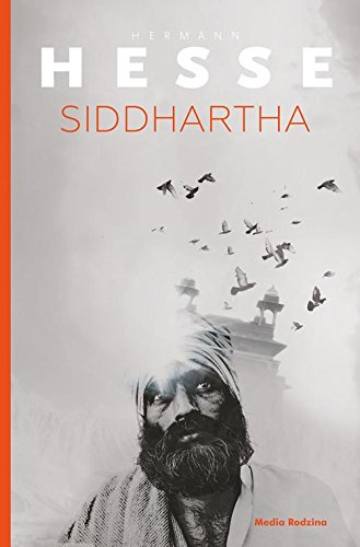 Listen to the entire Siddharta An Indian Tale here