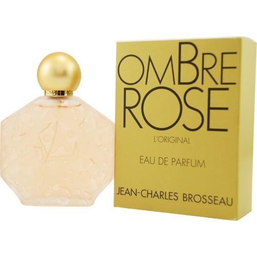 Ombre Rose Eau De Parfum Spray 1 pcs sku# 420757MA