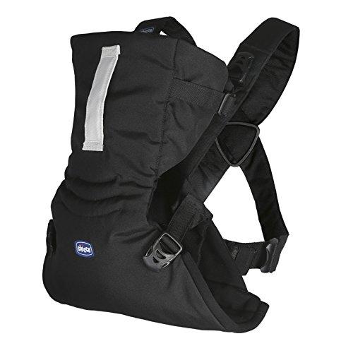 $73.42 Chicco Car Seat Chicco Easy Fit waist bag Ergonomic Colour Black Night 2019
