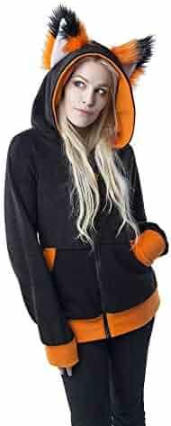 53f4d4e898136 Shopping Oranges - Novelty - Clothing - Novelty   More - Clothing ...