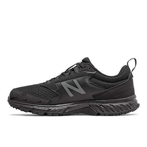 New Balance Men's 510 V5 Running Shoe
