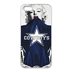 Diy iPhone 6 plus Marilyn Monroe Custom Cases for iPhone 6 plus (TPU