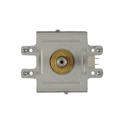 Amazon.com: 14114048 Amana Kit de microondas magnetrón: Home ...