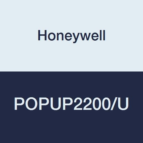 The Best 2200 Honeywell