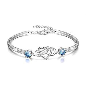 Silver Bracelets Jewelry Amp Gifts