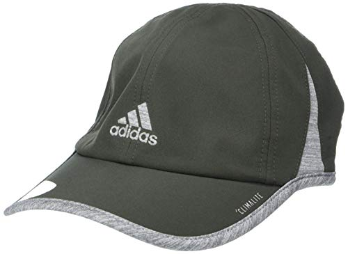 adidas Mens Superlite Relaxed