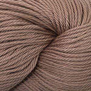 Cascade Yarns - Ultra Pima 100% Pima Cotton - Sandstone 3828