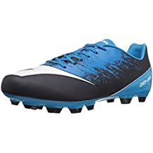 Diadora Men's DD-NA 4 R Lpu Soccer Shoe