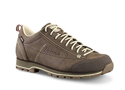 Low Dolomite Goretex Marron Fg 54 nqvAg