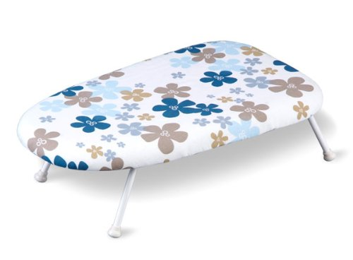 Sunbeam Tabletop Ironing Board with Cover by Sunbeam