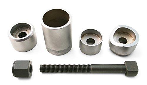 CTA Tools 8690 Mercedes Benz Bushing Remover/Installer ()