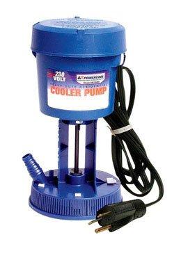 Cooler Pump 7500/230v ()